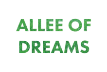 Allee of Dreams | Fenella Belle & Stacey Evans
