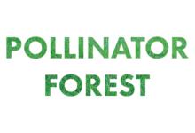 Pollinator Forest | Paul Josey