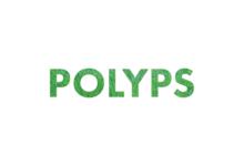 Polyps | Circe Strauss